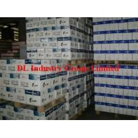 Buy cheap A4 80gsm 75gsm copy paper office paper best quality OEM to Dubai from wholesalers