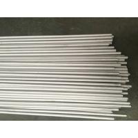 ASTM A789 / A790 Duplex Stainless Steel Pipe S32750  42.16 X 3.56 X 6000MM  Hot Finished for sale