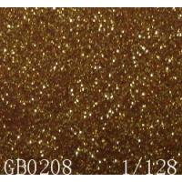 Buy cheap PET GB0208GLOD from wholesalers