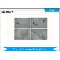 Buy cheap Hospital Modern Medical Equipment , 50mm Portable Dental X Ray Unit Imaging Scope from wholesalers