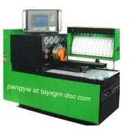 Buy cheap NT2001 PLC diesel fuel injection pump test bench product