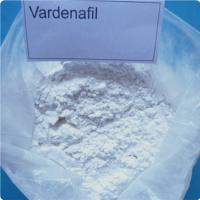 Buy cheap Vardenafil Male Enhancement Steroids and Long Acting CAS:224785-91-5 product