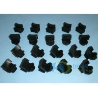 Buy cheap Chemical Resistance Fluorine Rubber Parts for House-hold Appliance from wholesalers