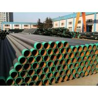 API 5L X42 Line Pipe (seamless/ welded)