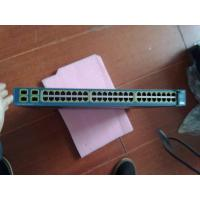 Buy cheap cisco  ws-c3560g-48ts-s switch from wholesalers