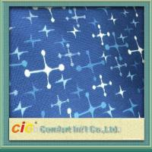 Buy cheap Car Seat Upholstery Fabric Custom Car Interior Fabric REACH CE product