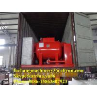 Buy cheap Paper Egg Tray Pulp Molding Machine with CE Certificate from wholesalers