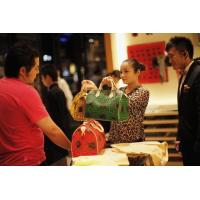Buy cheap Souvenirs To Buy In China Shopping Guide Top 10 Attractions from wholesalers