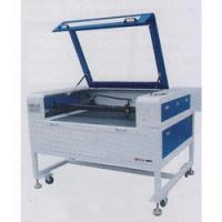 Buy cheap laser marking number machine from wholesalers