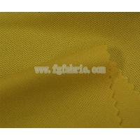 Buy cheap polyester fabric|polo shirt fabric|dry fit pique fabric MF-084 from wholesalers