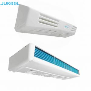 Buy cheap DC24V 20000BTU Transport Refrigeration Unit product