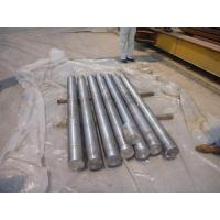 Buy cheap forged inconel 600 rod from wholesalers