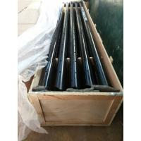 Buy cheap oil well down hole tools gas sand separator from chinese manufacturer from wholesalers