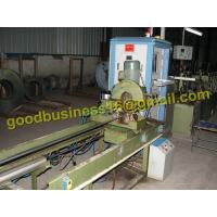 Buy cheap Oil&natureal gas steel pipe mill line from wholesalers