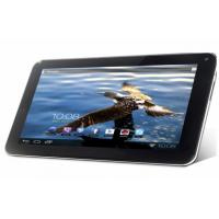 Buy cheap OEM Tablet PC 7 , 8G A13 Cortex-A8 wifi tablet android USB2.0 4000mAH from wholesalers
