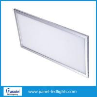 Buy cheap High Power Ultra Thin Led Panel Light 2x4 Led Drop Ceiling Light Panels 110V / 220V from wholesalers