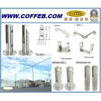 Buy cheap FOSHAN MANUFACTORY SOLID AISI304/ AISI316 SPIGOT from wholesalers