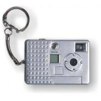 Buy cheap cheap digital mini camera for promotion from wholesalers