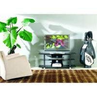 Buy cheap TV stand ,tv cabinet ,furniture ,entertainment unit ,LCD stand from wholesalers