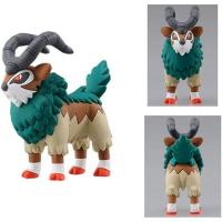 Buy cheap Pokemon Monster Little Plastic Board Game Animal Plastic Figure Models from wholesalers