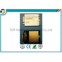 Buy cheap HSPA NGFF Dongle 4G LTE Module EM7305 PCIE Module For Industrial IoT product