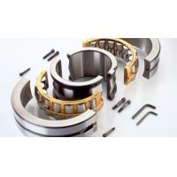 Buy cheap Fityou bearing rings outer bearing rings   croesus at fityourobot.com from wholesalers