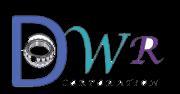 DWR Bearing  Co., Ltd