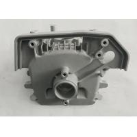 Buy cheap Personalized Industrial Die Casting Motor Housing Shape Customized For Home Appliance from wholesalers