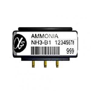 China NH3-B1 Ammonia Sensor NH3 Gas Sensor on sale