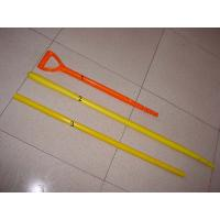 Buy cheap Replacement Fiberglass Shovel Handle from wholesalers