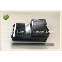 Buy cheap NCR ATM Machine S2 Reject Cassette 445-0754383 NCR Latchfast Bin Assy 445-0754383 from wholesalers