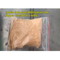 Buy cheap 5FMDMB2201 Cannabinoid RC Product 5fmdmb2201 5fmdmb2201 research chemical 99.8% Purity Yellow Powder  Cas1971007916 from wholesalers