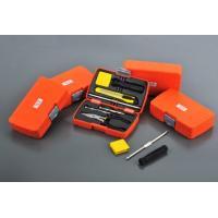Buy cheap 8 pcs mini tool set product
