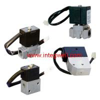 Buy cheap Air-jet Loom Spare Parts - Solenoid Valve from wholesalers