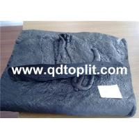 Buy cheap NBR reclaimed rubber from wholesalers