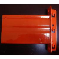 Buy cheap Pallet rack(beam) from wholesalers