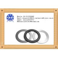 Buy cheap Japan NTN/IKO AXK 4565 needle roller thrust bearings in good price form China dealer from wholesalers