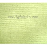 Buy cheap Fashion pure cotton dyed canvas fabric for bag|case|shoes CCF-012 product