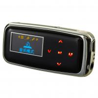 Buy cheap 1.1 OLED MP3 Player (T-1) from wholesalers