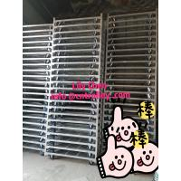 Buy cheap Water-= Resistant Garden Danish Plant Trolley Multi Shelves Hot Galvanized from wholesalers