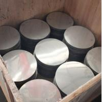 Buy cheap foshan 201 stainless steel circles prices from Wholesalers