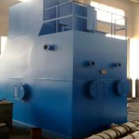 Buy cheap Automatic water purifier for waterworks , sewage treatment plant,  high concentration wate from wholesalers
