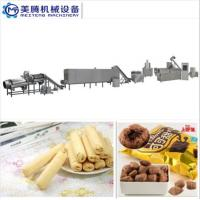 Buy cheap Core Filling Machine/Core Filling Snack Machine/Core Filling Equipment/Jam Core Filling Snack Machine from wholesalers