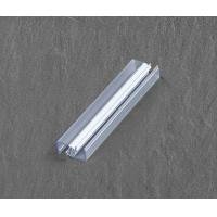Buy cheap 308F shower door side seal from wholesalers