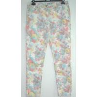 Buy cheap Jeans DSC097 product