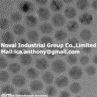 Buy cheap Nano Siver(Particle&Wire) for Nano Printed Electronics from wholesalers