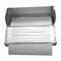 Buy cheap EM Security Strips for EM System from wholesalers