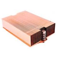 Buy cheap Sealed Copper Plate Cooling Vapor Chamber Thermal Management High Efficiency from wholesalers