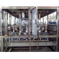 Buy cheap barrel water filling production line from wholesalers