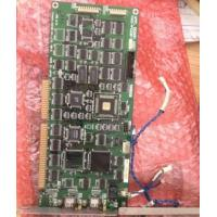 Buy cheap YAMAHA KW3-M4220-10X APPLE BOARD ASSY. Material Stainless steel  BLACK COLOR superior quality from wholesalers